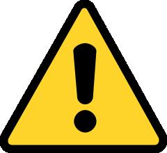 ATENÇÃO - INFORMAÇÃO IMPORTANTE SOBRE A ABERTURA DOS COMÉRCIOS EM 31/05/18(FERIADO DE CORPUS CHRISTI)