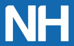 Convênio com Jornal NH