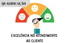Curso: Excelência no Atendimento ao Cliente - com Bônus especial!