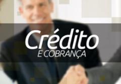 Curso Gestão Eficaz do Crédito e Cobrança