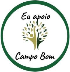 Eu Apoio Campo Bom