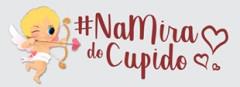 Ganhadores da 2ª edição da campanha #NaMiradoCupido