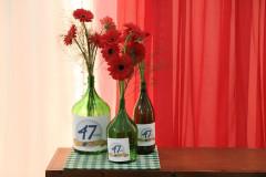 Jantar Italiano em comemoração aos 47 da CDL Campo Bom