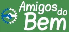 PARCERIA AMIGOS DO BEM
