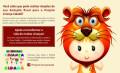 Ajude o Projeto Criança Cidadã através do seu Imposto de Renda