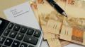 Boa parte dos consumidores inadimplentes pretende utilizar o 13º para quitar dívidas