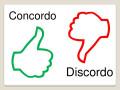 Sobre Acordos e Desacordos